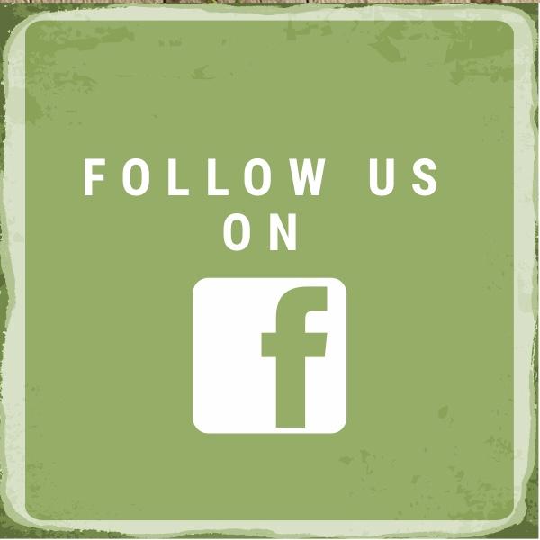 Segui la Piadina Loriana su Facebook
