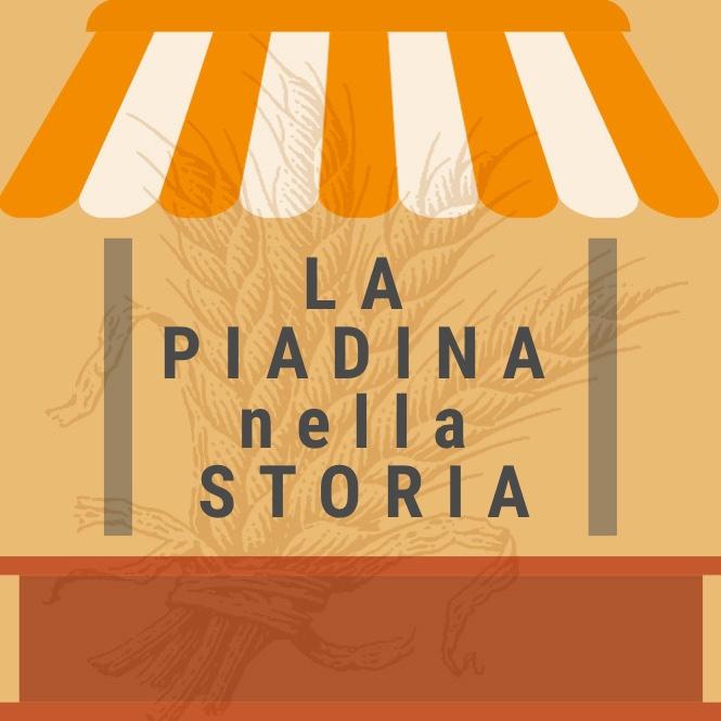 La storia della piadina romagnola