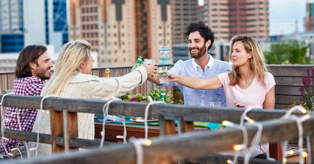 aperitivo-in-terrazza-3-idee-a-base-di-piadina-facili-e-gustose