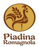 Icona Plus Piadina Loriana